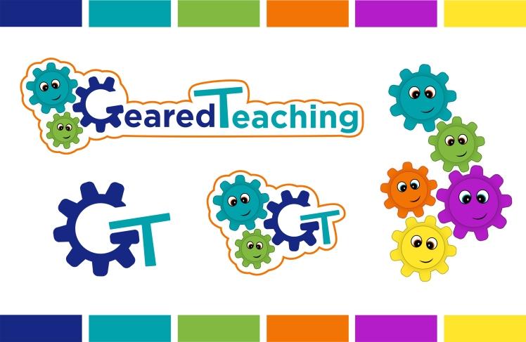 Geared Teaching