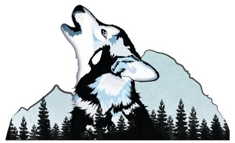 wolf mtn